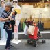 Seoul: shopping and tourist tax refund
