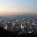 Annyeonghaseyo Seoul