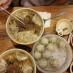 Seoul: Food fiesta